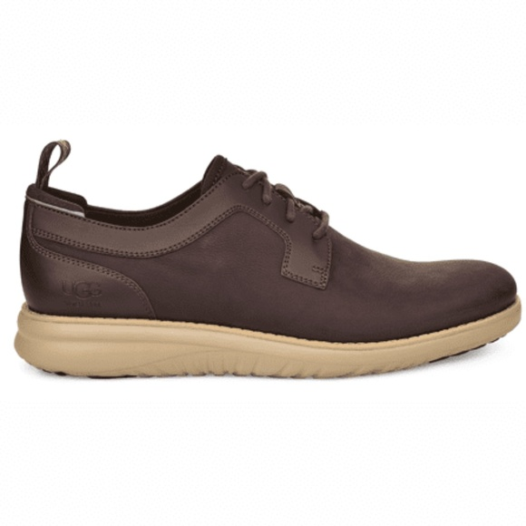 UGG Other - UGG Union Derby WP (WaterProof)